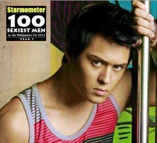 Philippines old male celebrity jakol stripvidz phil
