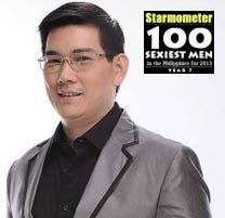 10 Richard Yap