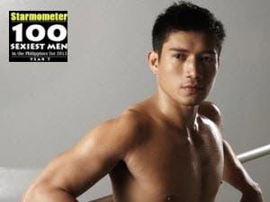 39 James Yap