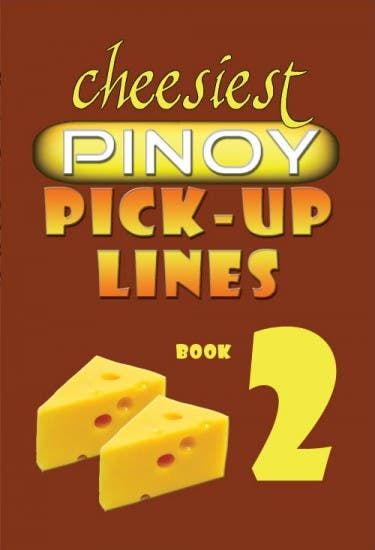 Cheesiest-Pinoy-Pick-Up-2