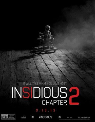 Insidious2