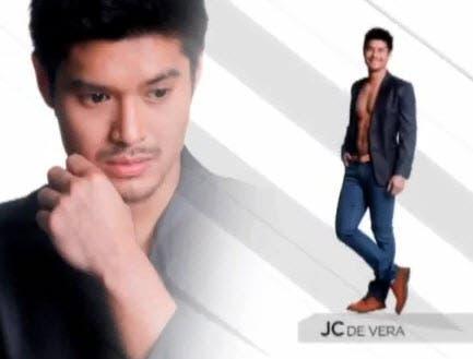 JC-de-Vera