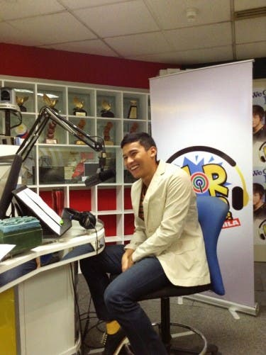 for life visit www facebook com mor1019 and follow mor1019 on twitter