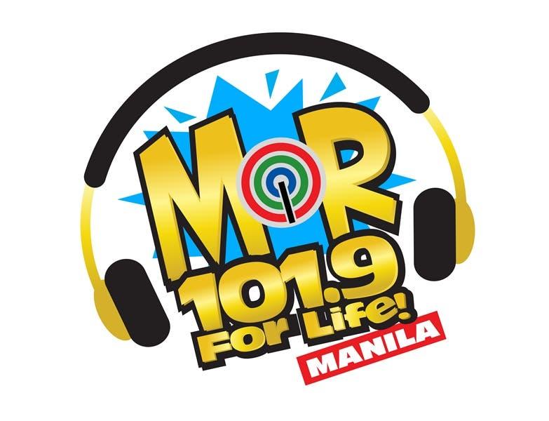 'MOR 101.9 FOR LIFE' MANILA, MAY GRAND LAUNCH SA LUNES.jpg