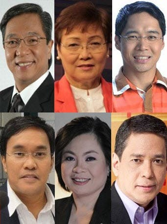 analysis on 4th sona of pnoy How students saw pnoy's sona 0 which is one of the anticipated bills many expected to be included in yesterday's fourth state of the nation address was.