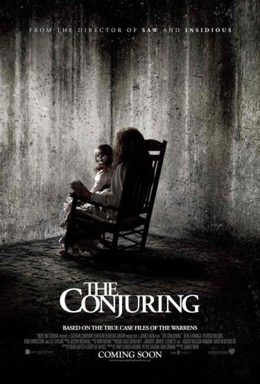The_Conjuring_6