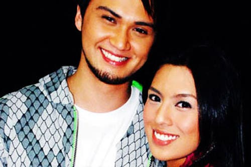 billy-crawford-and-nikki-gil-break-up