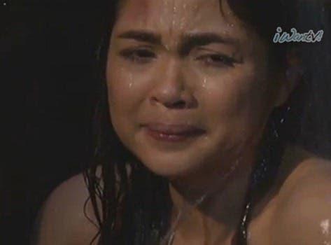Advoca-serye ni Juday, may tensyonadong finale ngayong Biyernes_02