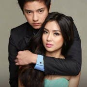 Daniel Padilla and Kathryn Bernardo (1)