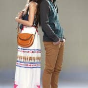GOT TO BELIEVE official publicity photos_Kathryn and Daniel_1