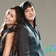 GOT TO BELIEVE stars Kathryn Bernardo and Daniel Padilla (1)