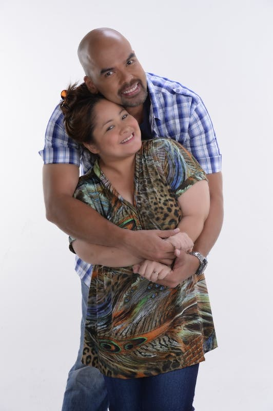 GOT TO BELIEVE_Benjie Paras and Manilyn Reynes_01