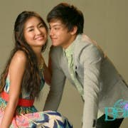 GOT TO BELIEVE_Kathryn Bernardo and Daniel Padilla_01