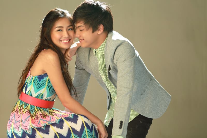 GOT TO BELIEVE_Kathryn Bernardo and Daniel Padilla_02