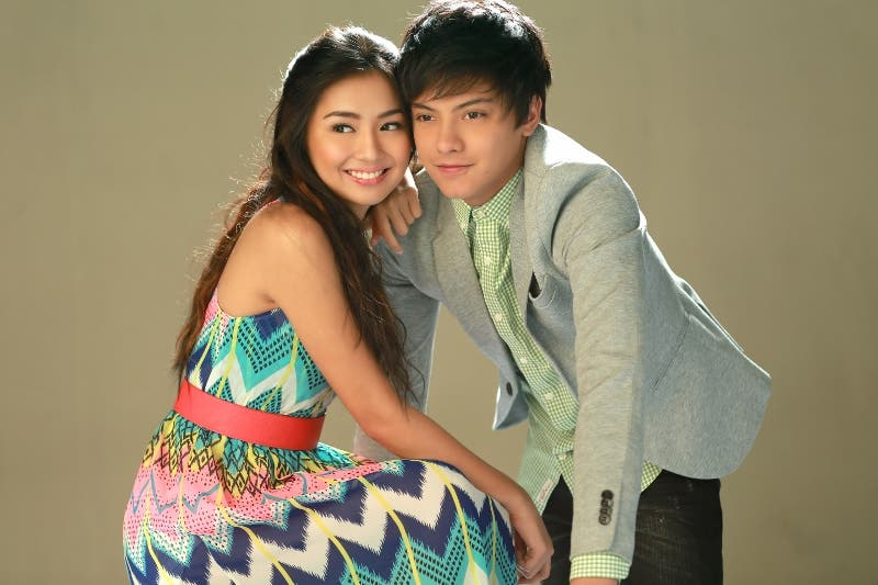 GOT TO BELIEVE_Kathryn Bernardo and Daniel Padilla_03
