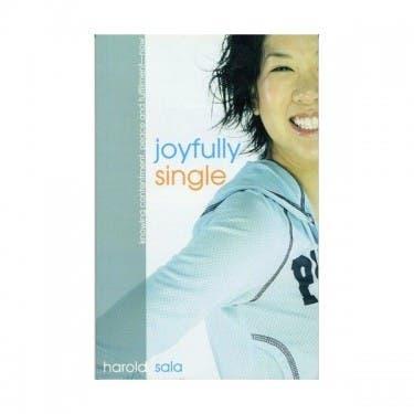 Joyfully Single