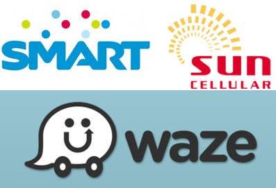 SmartSunWaze