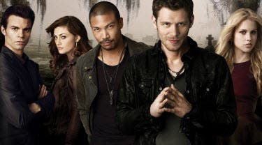 TheOriginals