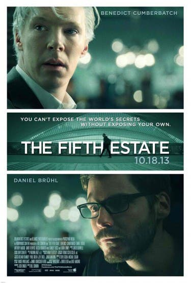 The_Fifth_Estate_5
