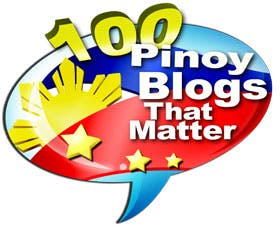 100-Pinoy-Blogs-280px