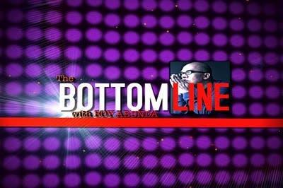 Bottomline_LOGO