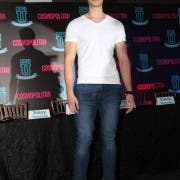Cosmo Bachelor Bash Presscon (1)