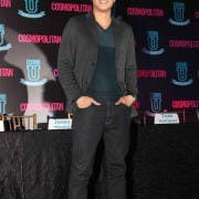 Cosmo Bachelor Bash Presscon (2)