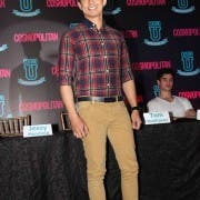 Cosmo Bachelor Bash Presscon (5)