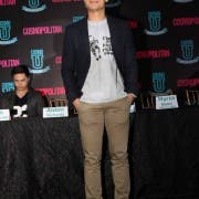 Cosmo Bachelor Bash Presscon (8)