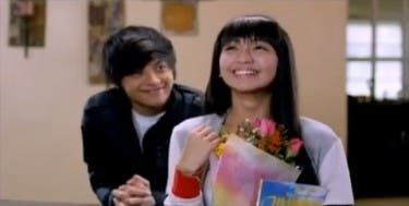 Daniel Padilla and Kathryn Bernardo (2)