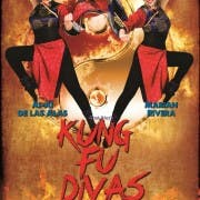 KUNG-FU-POSTER-1-LOWRES (1)