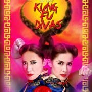 KUNG-FU-POSTER-2-LOWRES