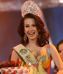 Photo Credit: Miss Earth Foundation