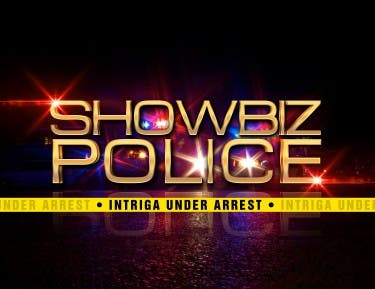 Sat 6PM - Showbiz Police