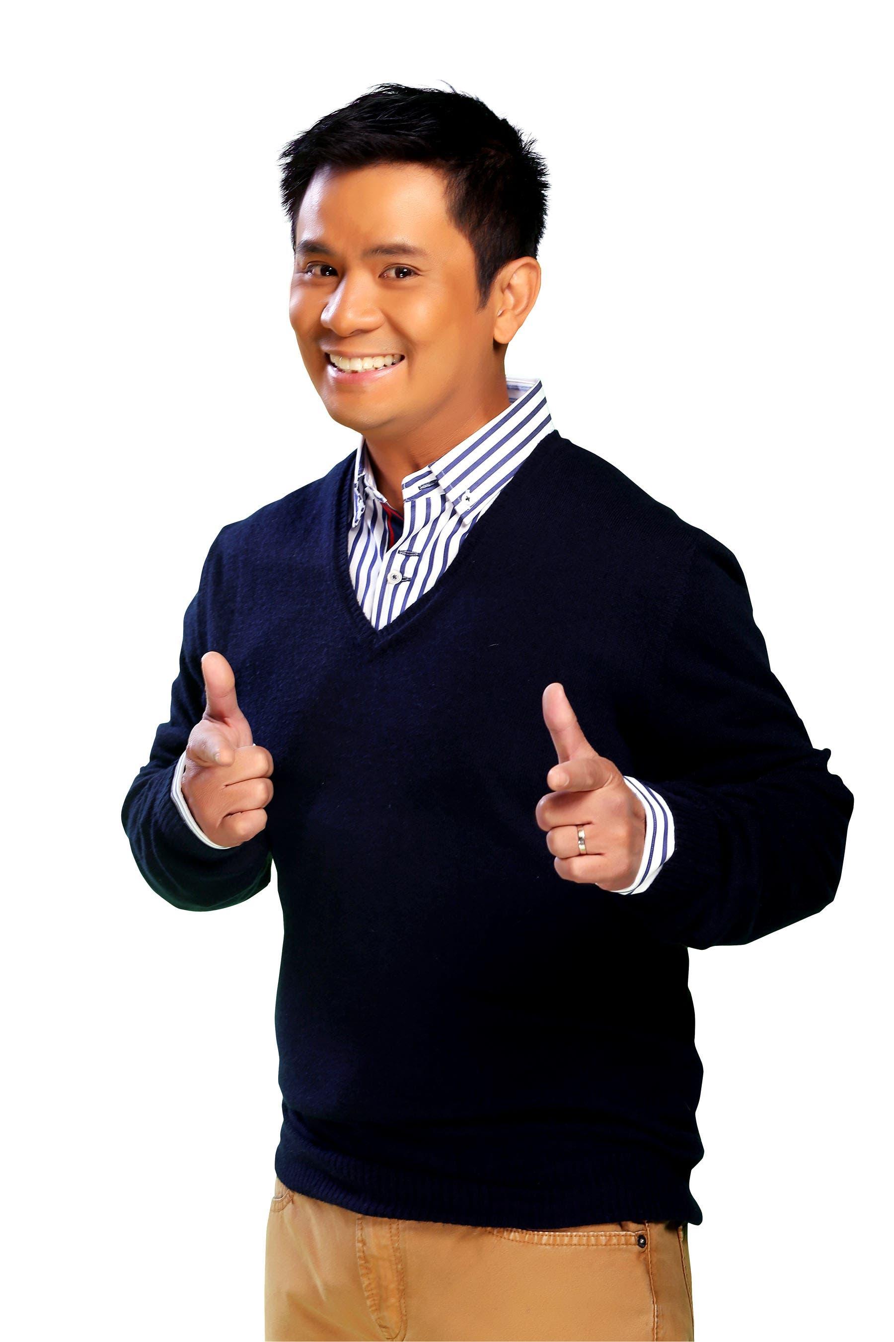 Bagong taon bagong buhay essay writer