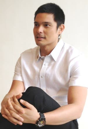 Dingdong Dantes - 7 Things You'll Love About Him - Starmometer