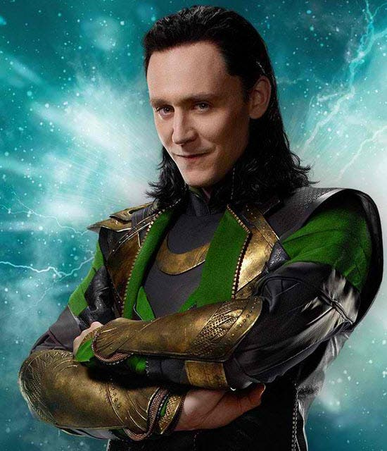 [Image: Loki.jpg]