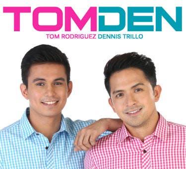 TomDen