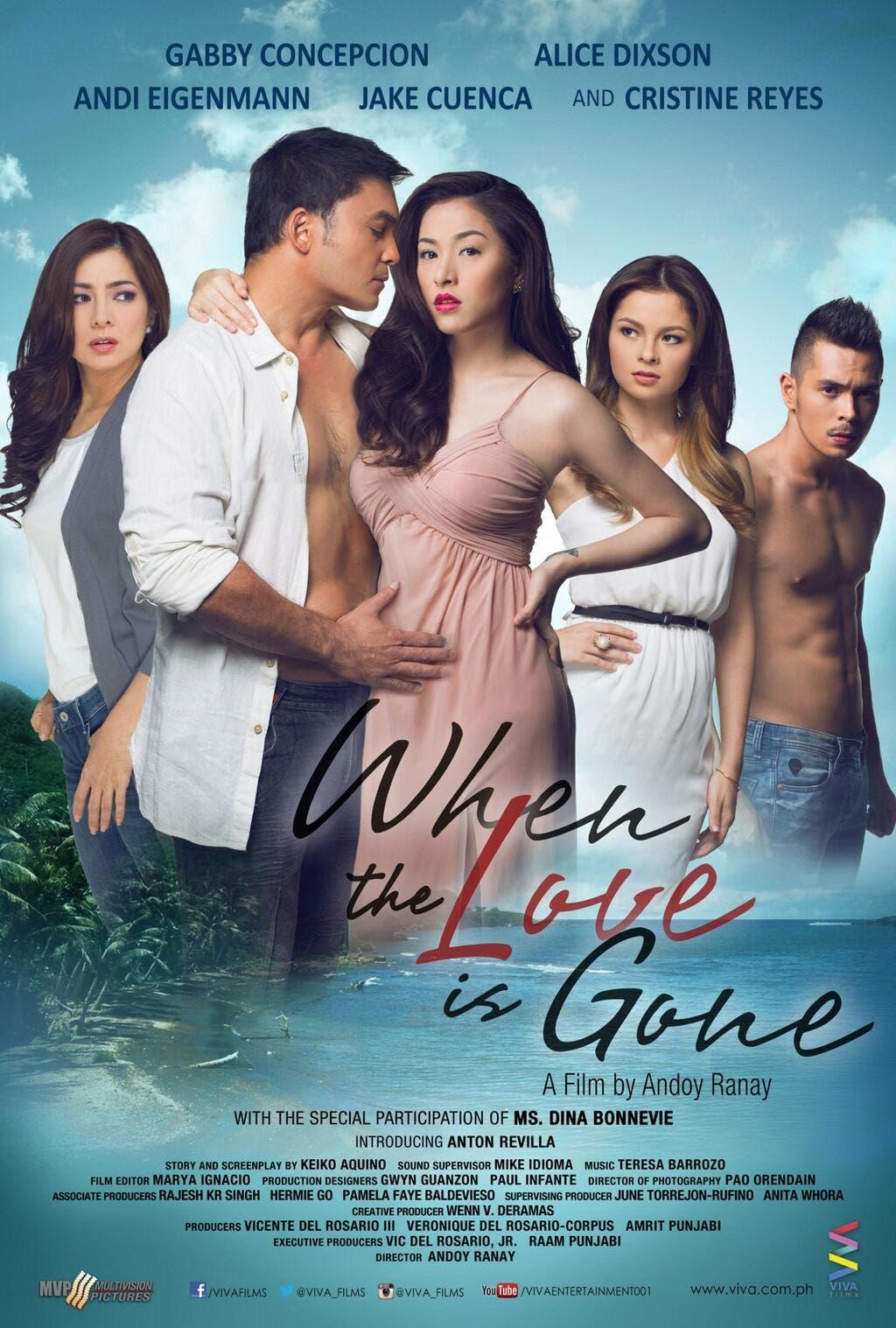 alice in dreamland movie 2016 tagalog movie