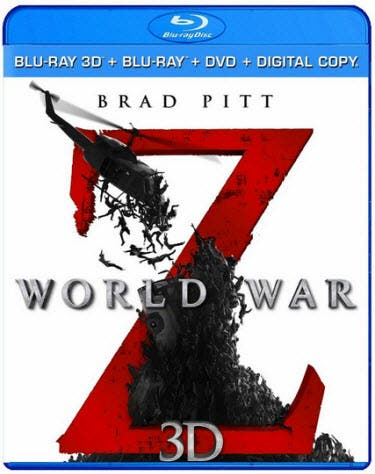 the heros journey of gerry in world war z a film by marc forster Ground zombie: marc forster directs brad pitt in apocalypse spectacle 'world war z world war z revolves around united nations employee and reluctant hero gerry.