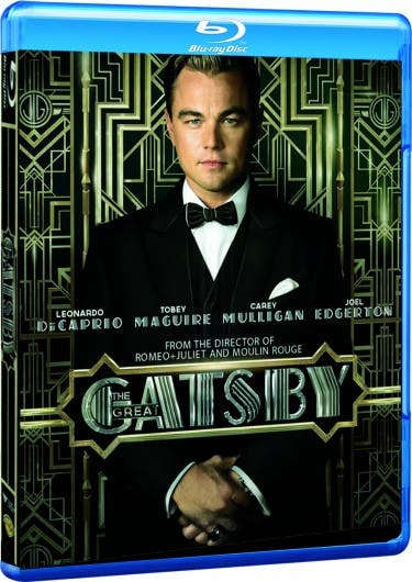 the great gatsby dead dreams The american dream is one of the most important themes in the great gatsby so he gave that up and only the dead dream fought on as the afternoon slipped away.