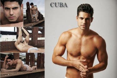 02-Manhunt-International-2013-CUBA-2013-Roberto-Hernandez