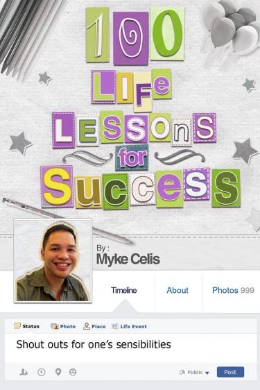 100-Life-Lessons-Front-Cover