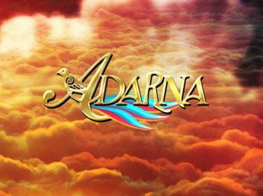 Adarna Title Card