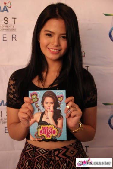 bea binene hopes for 2nd platinum record award with new