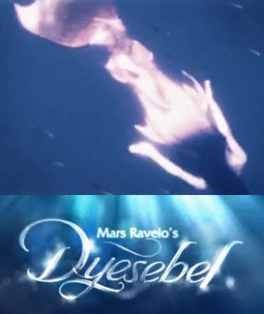 'Dyesebel' Teaser Unleashed | Starmometer