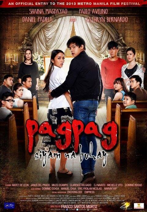PagPag-Movie-Poster.jpg