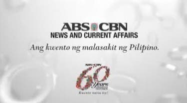 ABSNews