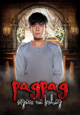 Pagpag Paulo