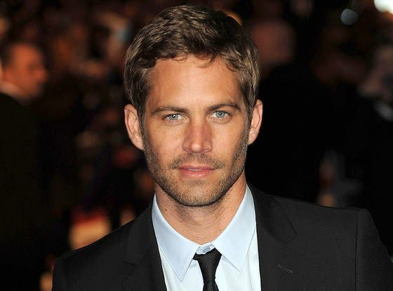 Paul-Walker-Photo